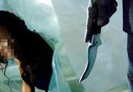 Người chồng cuồng ghen sát hại vợ trong bữa cơm