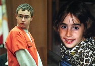 Sát thủ 14 tuổi máu lạnh, giết cô bé hàng xóm rồi giấu xác dưới gầm giường mình