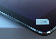 Apple SIM sẽ khiến các loại SIM truyền thống bị khai tử