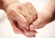 Người mắc bệnh hiểm nghèo rất cần chăm sóc giảm nhẹ