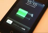 Chính phủ Ấn Độ tuyên bố có thể mở khóa mọi iPhone
