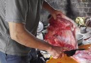"""Sợ thực phẩm bẩn, dân Hà Nội bày nhau cách """"săn"""" đồ sạch"""