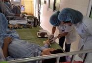 Khánh Hòa: Số ca mắc sốt xuất huyết giảm nhẹ