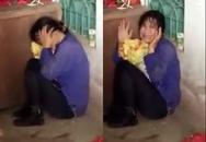 Sự thật người phụ nữ ăn mặc cũ rách bắt cóc trẻ em ở Hải Phòng