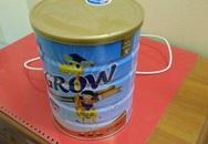 Vụ Cả gia đình uống sữa Abbott Grow bị đau bụng: Abbott đang né tránh trách nhiệm