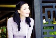 """Hoa hậu Việt và """"bê bối"""" học vấn: Phải mất 8 năm để Hoa hậu Thùy Dung trở lại"""