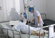 Tai nạn thảm khốc ở Bình Thuận: Thêm nạn nhân tử vong