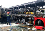 Tai nạn làm 12 người chết ở Bình Thuận: Nạn nhân cấp cứu ở BV Chợ Rẫy đang nguy kịch