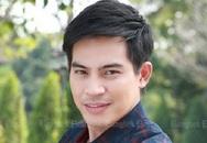 Tài tử Thái Lan phải cắt bỏ bàn chân vì sốt xuất huyết đã qua đời