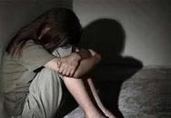 Vụ cụ ông bị tố dâm ô bé gái: Công an Vũng Tàu vào cuộc