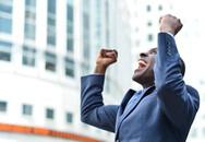 14 thói quen của người thành công