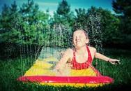 4 hoạt động giúp mùa hè thêm ý nghĩa