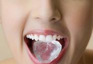 10 dấu hiệu thèm ăn cảnh báo cơ thể mắc bệnh