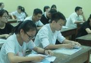 Thi tốt nghiệp THPT năm 2020: Những trường hợp nào bị đình chỉ thi?
