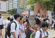 TP.HCM công bố điểm chuẩn vào lớp 10 của 108 trường THPT công lập