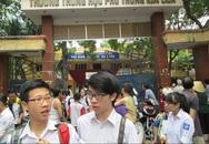 Hà Nội: Tăng học phí trường công lập 33% vẫn là… ít