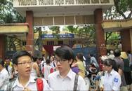 """Choáng với tỷ lệ """"chọi"""" vào lớp 10 THPT tại Hà Nội"""