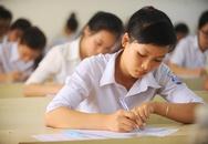Thi THPT quốc gia 2017: Thí sinh sẽ được thi cả 2 môn tự chọn