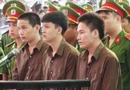 Gia đình nạn nhân đề nghị điều tra dì của Nguyễn Hải Dương