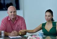 Nghi án vợ chồng Thu Minh bị tố nợ trăm tỉ đang diễn biến ra sao?