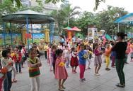 Học sinh Hà Nội, TP.HCM được nghỉ hè 2016 từ ngày nào?