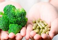 Phần lớn sản phẩm thực phẩm chức năng sai phạm sản xuất trong nước