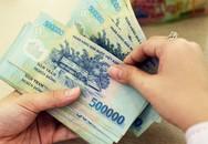 Đà Nẵng: Thưởng Tết cao nhất 300 triệu đồng/người