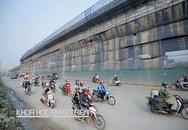 Sốc: Phát hiện thủy ngân trong không khí ở Hà Nội