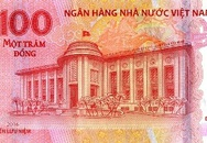 Danh sách các điểm bán tiền 100 đồng lưu niệm tại Hà Nội