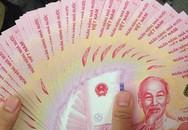 Ngân hàng nhà nước sẽ dừng bán tiền lưu niệm 100 đồng