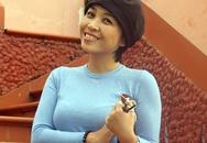 Cô giáo đam mê dạy trẻ học phòng chống xâm hại ở Sài Gòn