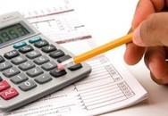 15 kỹ năng giúp quyết định tài chính sáng suốt để trở thành triệu phú
