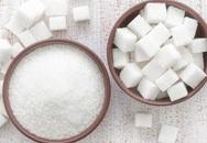 Một người ăn tối đa bao nhiêu đường mỗi ngày?