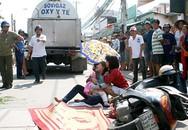Hơn 500 người tử vong vì tại nạn giao thông