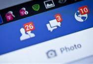 4 cách giúp bạn kiểm soát Facebook tốt hơn