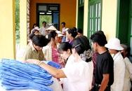 Tuần Giáo, Điện Biên: Tăng cường thực hiện Tiêu chí Quốc gia về y tế xã