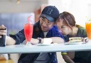 Những lời yêu ngọt ngào Trấn Thành viết cho Hari Won khiến nhiều người ghen tị