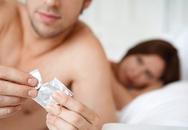 Tránh thai ở tuổi tiền mãn kinh