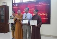 Mang tư tưởng Phật giáo gần hơn với cộng đồng