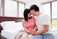 Chồng xung phong nhận tránh thai thay vợ