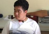 Tàng Keangnam sắp bị xét xử lần 3