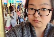 Trường Đại học Trung Quốc gây phẫn nộ vì sa thải giảng viên bị ung thư