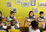 Bảy khác biệt giữa giáo dục Việt Nam và Canada