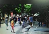 Bắt 10 đối tượng vụ truy sát kinh hoàng ở Phú Thọ