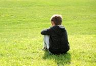 Con bạn có bị tự kỷ?