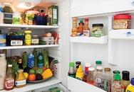 Những thứ bạn nên vứt khỏi tủ lạnh ngay để bảo vệ sức khỏe
