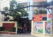 Cán bộ UBND phường ở TP HCM chết cạnh khẩu súng