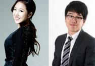 Nữ diễn viên Hàn Quốc tự sát ở tuổi 22 sau 7 tháng kết hôn với thiếu gia giàu có