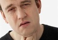 Ung thư xương hàm có chữa khỏi?