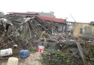 Nổ lò hơi làm 4 người chết ở Thái Bình: Nhiều khả năng do quên bơm nước